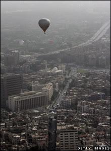 "<a href=""http://photobucket.com/images/balloon"" target=""_blank""><img src= border=""0"" alt=""balloon photo: balloon balloon.jpg""/></a>"
