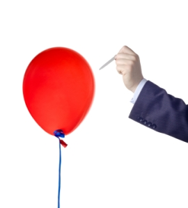 http://www.economicpopulist.org/content/commodities-balloon-after-pin-stuck-it