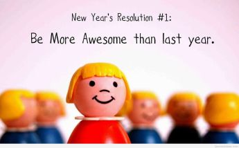 http://quotesideas.com/wp-content/uploads/2015/10/New-Year-funny-resolution-20141.jpg