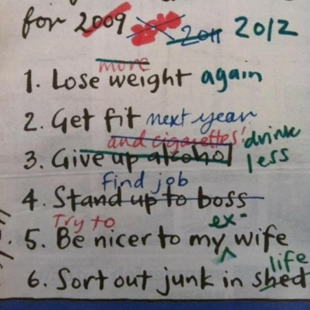 http://quotesideas.com/wp-content/uploads/2015/10/Vh-New-Years-Funny-Resolutions1.jpg