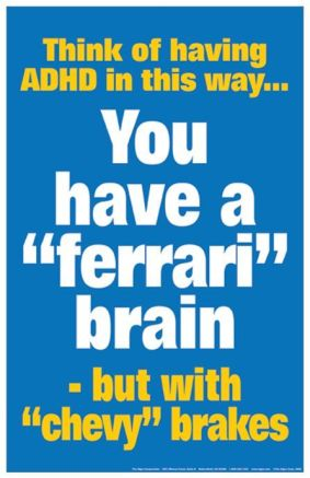 ferrari-brain